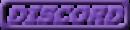 [Discord Server]